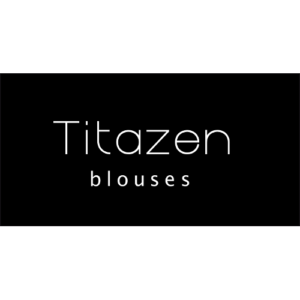 logo-titazen-nero01